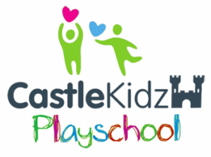 CastleKidz Playschool & Afterschool, Newcastle, Co. Wicklow -